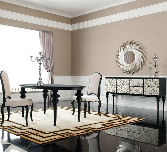 Modern-Sideboard-Buffet-Milan1