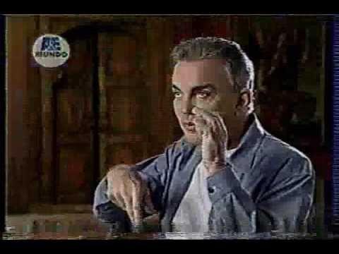 Oscar D Leon La Biografia Leones Y Biografia