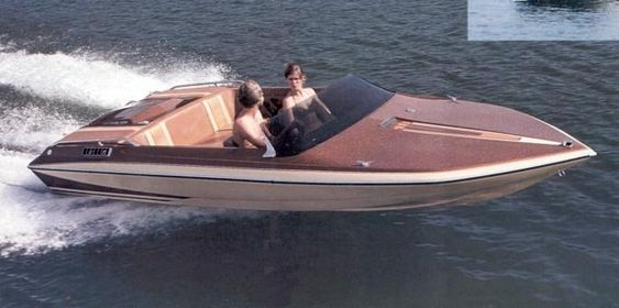 glastron cvx 18 | Classic Speed Boats | Pinterest | Boats ...