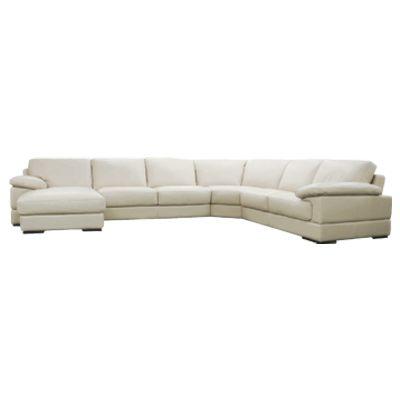 Xenoblade replacement cushion sofa