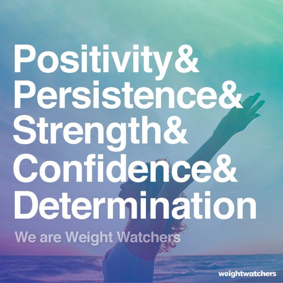 Persistence Motivational Quotes: Positivity, Persistence, Strength, Confidence And