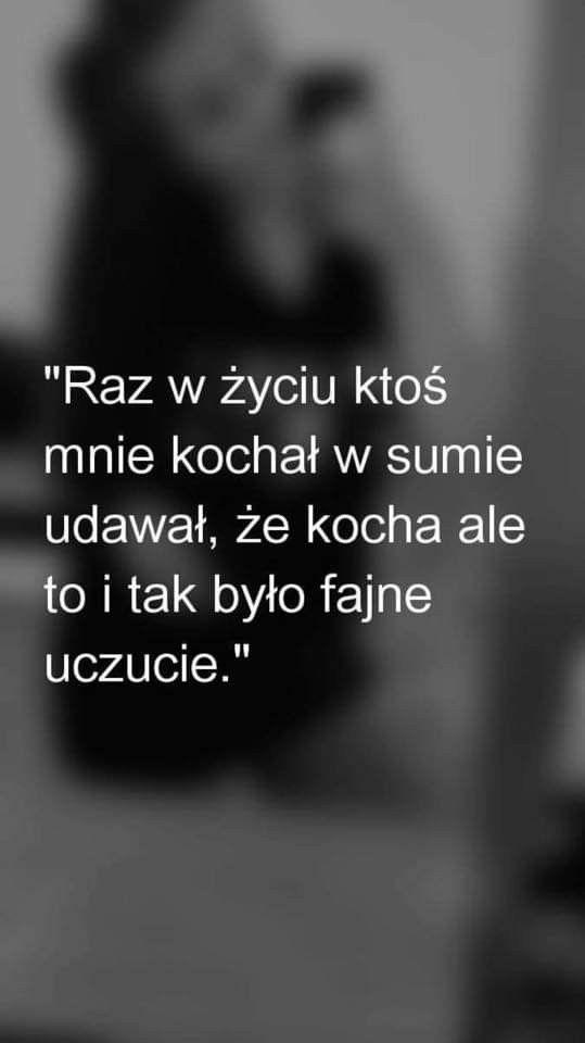 Pin By Karolina Dawidowska On White Cytaty Zyciowe Inspirujace Cytaty Ulubione Cytaty