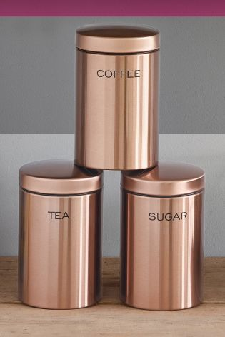 Decor rose gold su ter azul for Kitchen ideas rose gold
