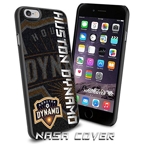 Soccer Huston Dynamo logo #12, Cool iPhone 6 Smartphone Case Cover Collector iphone TPU Rubber Case Black [By NasaCover] NasaCover http://www.amazon.com/dp/B0126T4EB8/ref=cm_sw_r_pi_dp_wOtWvb0XTJ4VM