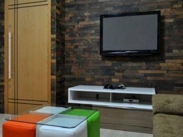 http://www.homeartpedras.com.br/detalhes/4-filete_5cm.html