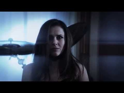 ▶ Sleeping Romance - The Promise Inside [official music video] - YouTube