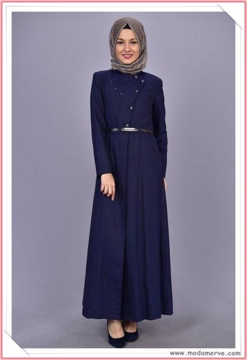 Yeni Pardesu Modelleri 2018 Lookbook Giyim Model