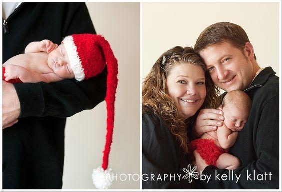 I'm a romantic? Minnetonka, MN Newborn Photography   Monticello photographer, Buffalo photographer