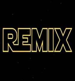 Yabanci Remix Mp3 Muzik Indir Yabanci Remix Sarkilar Indir Dinle Cepten Bedava Remix Muzik Yukle 2020 Sarkilar Nicki Minaj Muzik