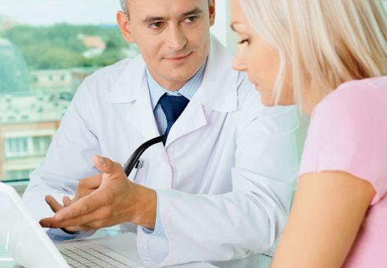 10 consejos para enfrentar el cáncer en la oficina