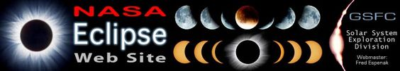 May 20-21, 2012: Albuquerque, NM for the annular solar eclipse. Will travel through Lubbock (& environs) too.