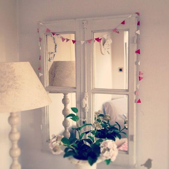 idéia casa decoração