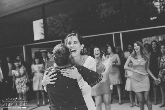 Bride - La boda del año by Sara Rivera Wedding Planner Komosara http://www.komosara.com https://www.facebook.com/Komosara https://instagram.com/saritarivera/