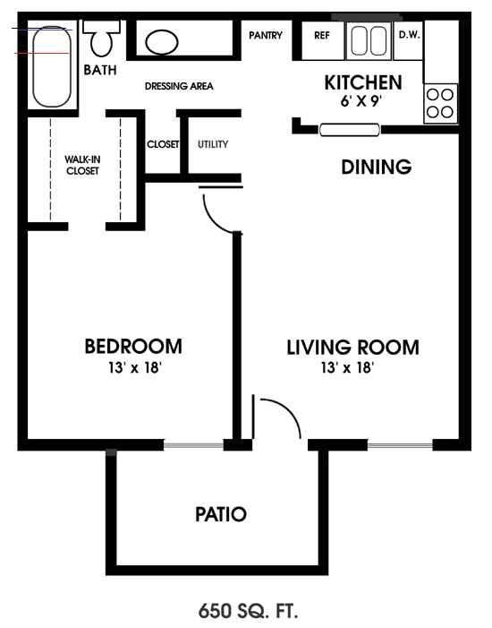 Apartmentfloorplans Wohnungsgrundrisse Wohnungsgrundriss Grundriss Wohnung