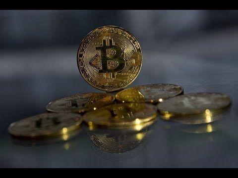 A Bitcoin alkotója, Satoshi Nakamoto most a világ 20 leggazdagabb embere között - Kiemelt