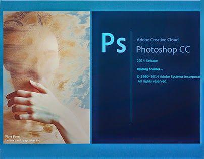 Скачать торрент: adobe photoshop cc 2018 v19. 0. 0. 165 portable by.