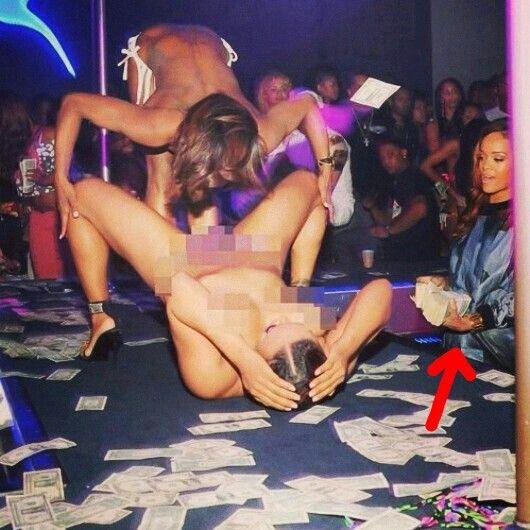All nude club in fredrick md