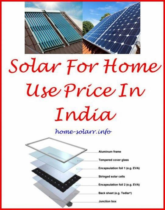 Renewable Solar Energy Solar Energy Listed Company In Malaysia Choosing To Go Eco Friendly By Converting To S In 2020 Solar Power House Solar Power Solar Technology