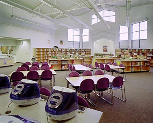 colleges with interior design majorsInterior Design