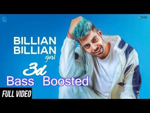 Pin By Mp3kite On Mp3kite Music Video Song Mp3 Song Download Mp3 Song