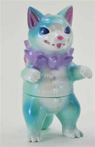 michel valigua toy art - Google zoeken