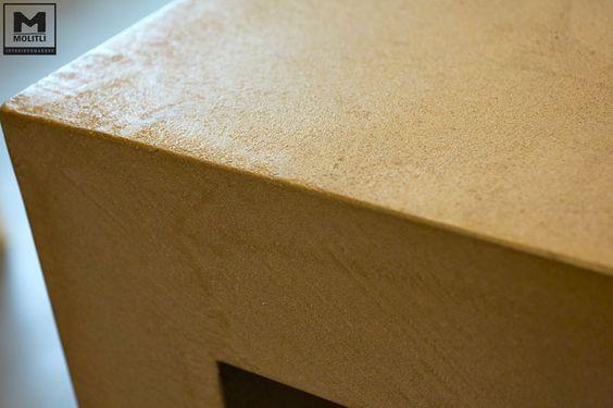 livera hoofdkantoor ontwerp en realisatie door molitli interieurmakers 06