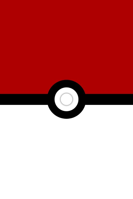pokeball wallpaper pinterest - photo #7