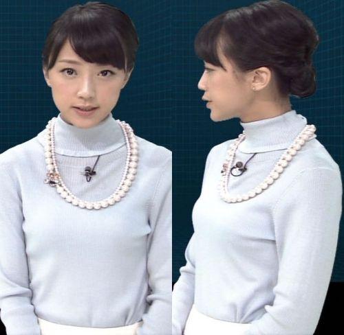 お宝 画像 女子 アナ アイドル