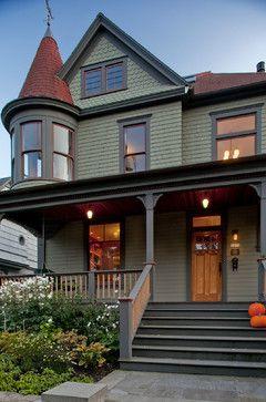 exterior paint paint colors exterior paint colors color combinations. Black Bedroom Furniture Sets. Home Design Ideas
