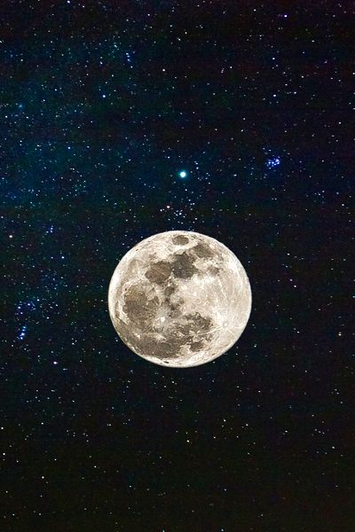 Full Moon Before the Lunar Eclipse – Amazing Pictures - Plan Your Trip with UKKA.co. Find the Place, do booking Flight, Reserve the Hotel on UKKA.co Free Online Travel Planner