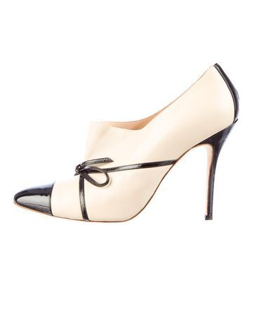 57 Spring Heels Shoes To Inspire Every Girl shoes womenshoes footwear shoestrends