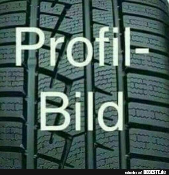Profilbild Profilbild Lustige Profilbilder Profilbilder Whatsapp Profilbild Lustig