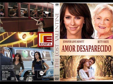 Filme Amor Desaparecido Dublado Hallmark Youtube Com