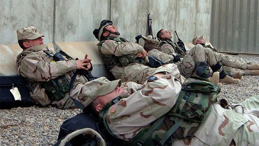 SoldiersSleep_main_1202_0.jpg (530×300)