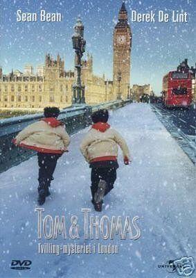 Tom & Thomas (2002) 17/04/04