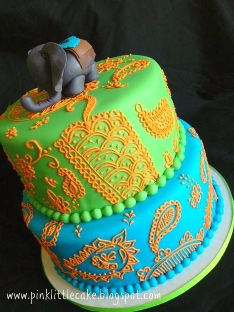 Terrific Happy Birthday Indian Elephant Funny Birthday Cards Online Inifodamsfinfo
