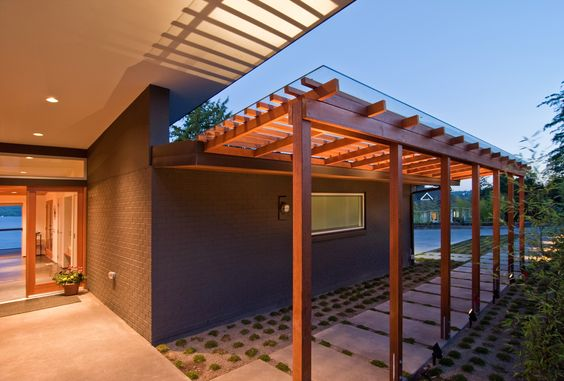 Deck Awnings Glasses And Blog On Pinterest