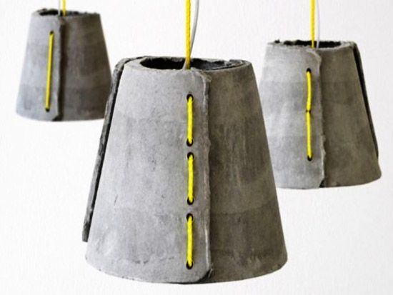 Resultados de la Búsqueda de imágenes de Google de http://allrakse.com/wp-content/uploads/2012/01/wpid-Concrete-Outdoor-Pendant-Lamps.jpg