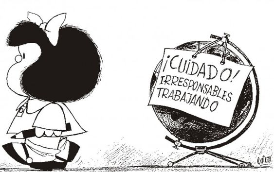 mafalda (1)