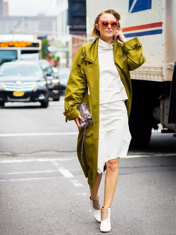 6+Minimalist+Outfit+Ideas+Perfect+for+Cold+Weather+via+@WhoWhatWear