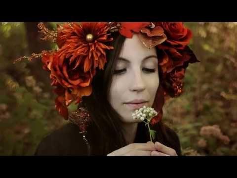 As Musicas Romanticas Internacionais Mais Lindas Do Mundo Love