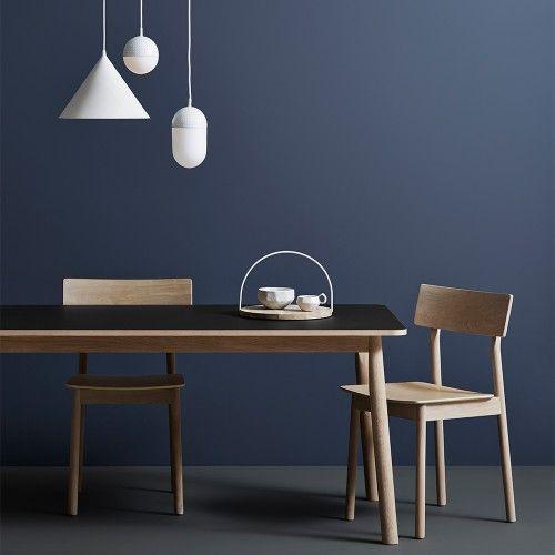 Woud Dot Pendant Light Design Scandinavo Idea Di Decorazione Idee Per Interni