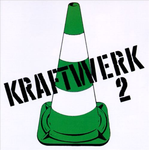 Kraftwerk 2 - Kraftwerk | Songs, Reviews, Credits | AllMusic