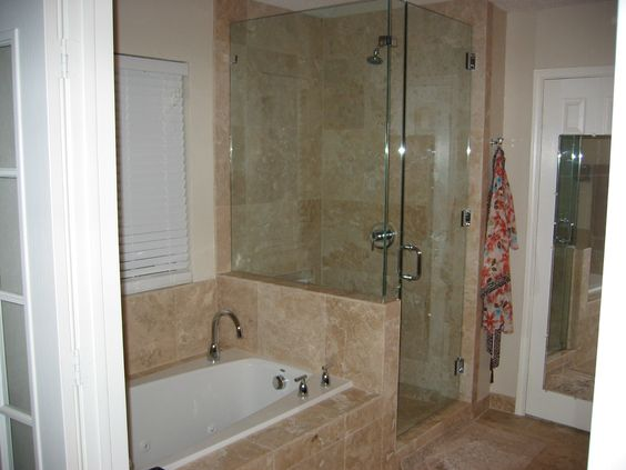 Looking for ideas for my bathroom remodeling project  I really like the glass walled. Looking for ideas for my bathroom remodeling project  I really
