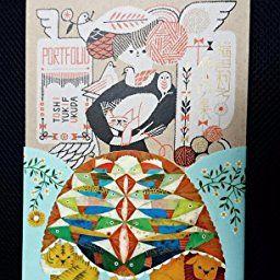 福田利之作品集 福田 利之 本 通販 Amazon かわいい絵 イラスト 可愛いイラスト