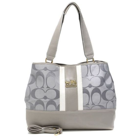 coach bags in outlet stores ppu6  discount coach bags outlet store