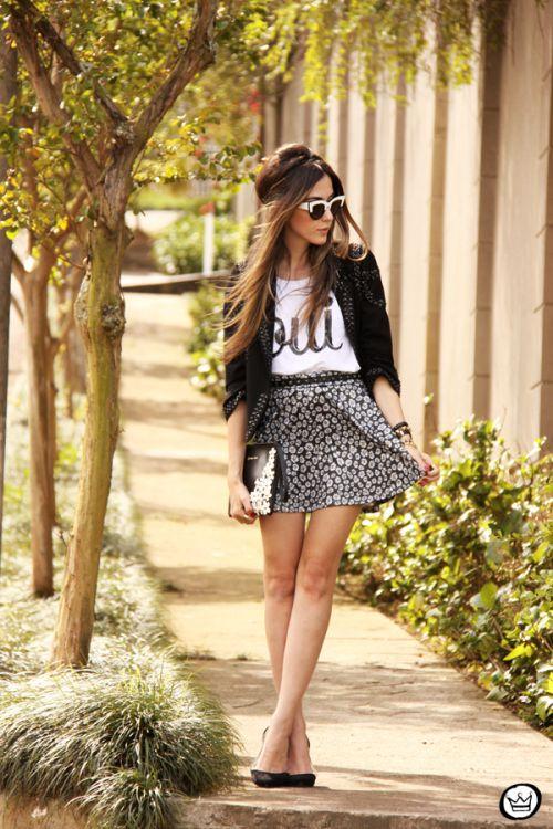 FashionCoolture - 07.10.2014 look du jour Doce Trama (1)