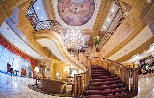 Who knew this gorgeous hotel existed in baltimore royal who knew this gorgeous hotel existed in baltimore royal sonesta harbor court baltimore md md dc va metro wedding sites pinterest maryland and junglespirit Image collections