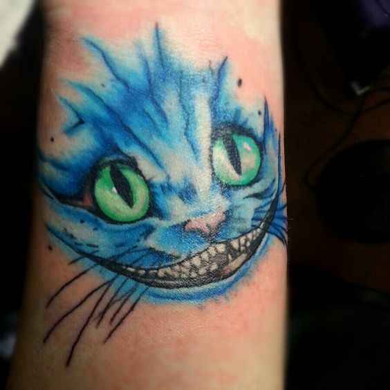 Pinterest the world s catalog of ideas for Smile more tattoo