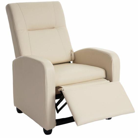 Pin Auf Sessel